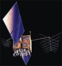 Block IIR (satelita nawigacyjny)