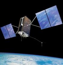 Satelita bloku III