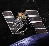 Block II/IIA (satelita nawigacyjny)