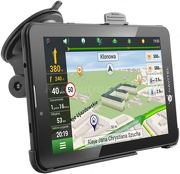 Navitel T700 3G PRO