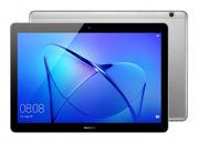 Huawei MediaPad T3 32GB szary (53010NXY)