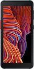 Samsung Galaxy Xcover 5 64GB Dual Sim Czarny