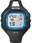 TIMEX Marathon GPS T5K639