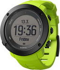 Suunto AMBIT 3 VERTICAL LIME SS021971000