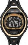 TIMEX 06000 - Zegarek Damski Timex - Gwarancja Oryginalności - Dostawa Gratis - Grawer - Raty (TW5M06000) 06000 - Zegarek Damski Timex - Gwarancja Oryginalności - Dostawa Gratis - Grawer - Raty (TW5M06000)