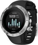 Suunto GPS Spartan Trainer Wrist HR