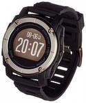Garett Sport23 GPS czarny