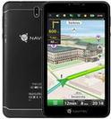 Navitel T757 7 16GB 4G czarny