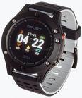 Garett Sport25 GPS czarny