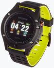 Garett Sport25 GPS czarno zielony Sport25 GPS czarno zielony
